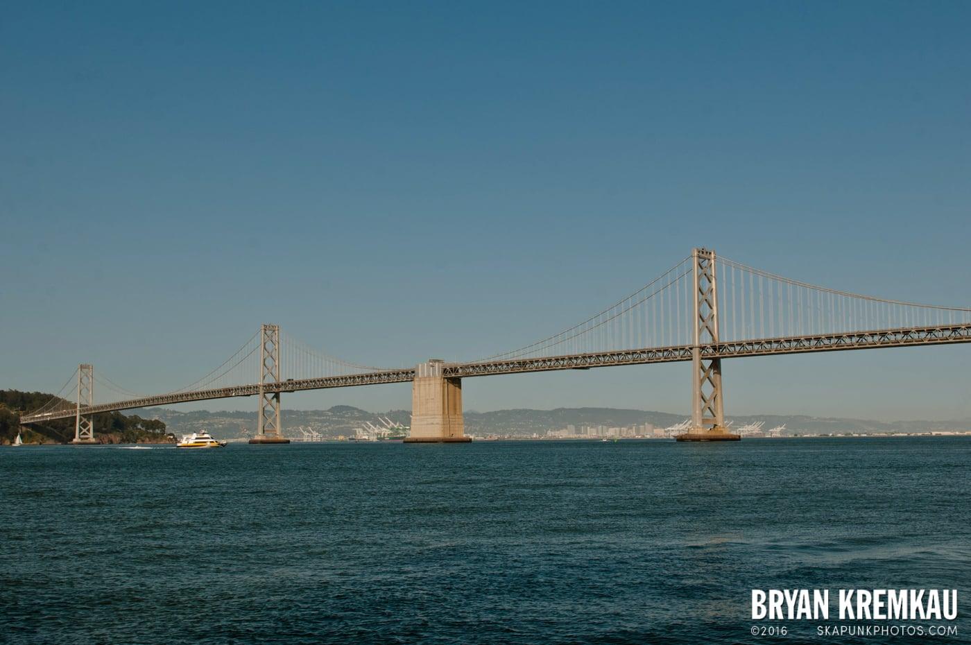 San Francisco Vacation - Day 1 - 4.28.12 (27)