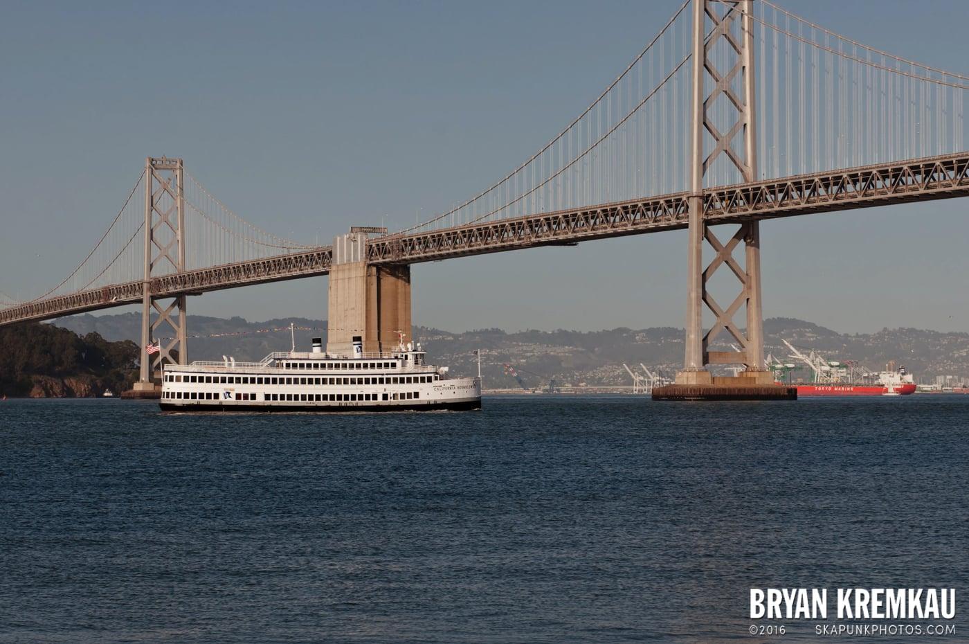 San Francisco Vacation - Day 1 - 4.28.12 (22)