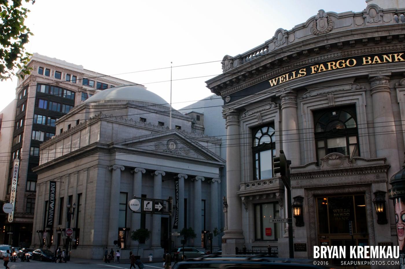 San Francisco Vacation - Day 1 - 4.28.12 (11)