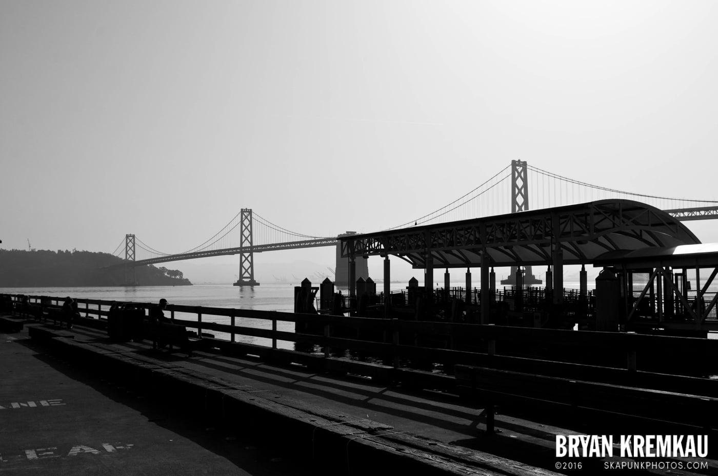 San Francisco Vacation - Day 2 - 4.29.12 (71)