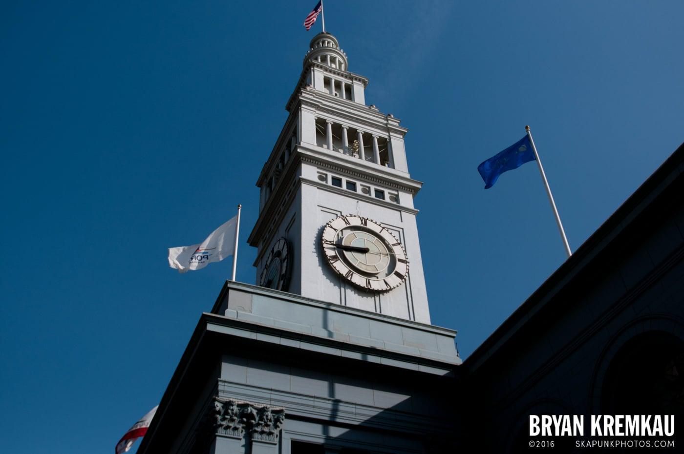 San Francisco Vacation - Day 2 - 4.29.12 (69)