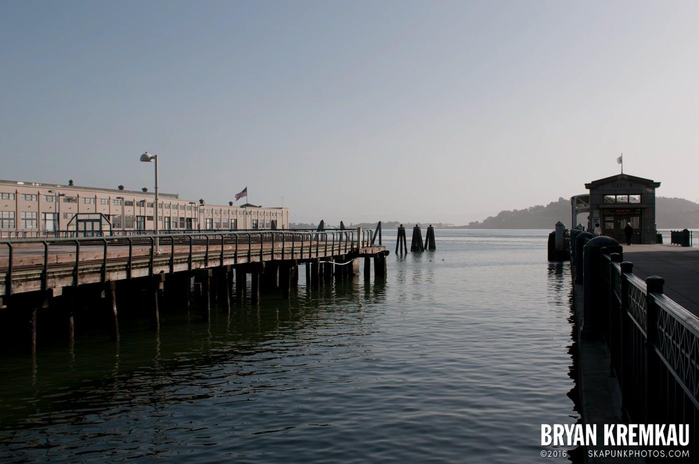 San Francisco Vacation - Day 2 - 4.29.12 (68)