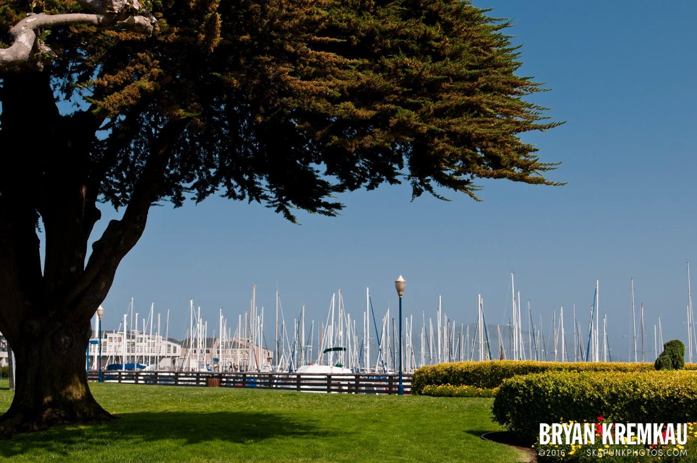 San Francisco Vacation - Day 2 - 4.29.12 (65)