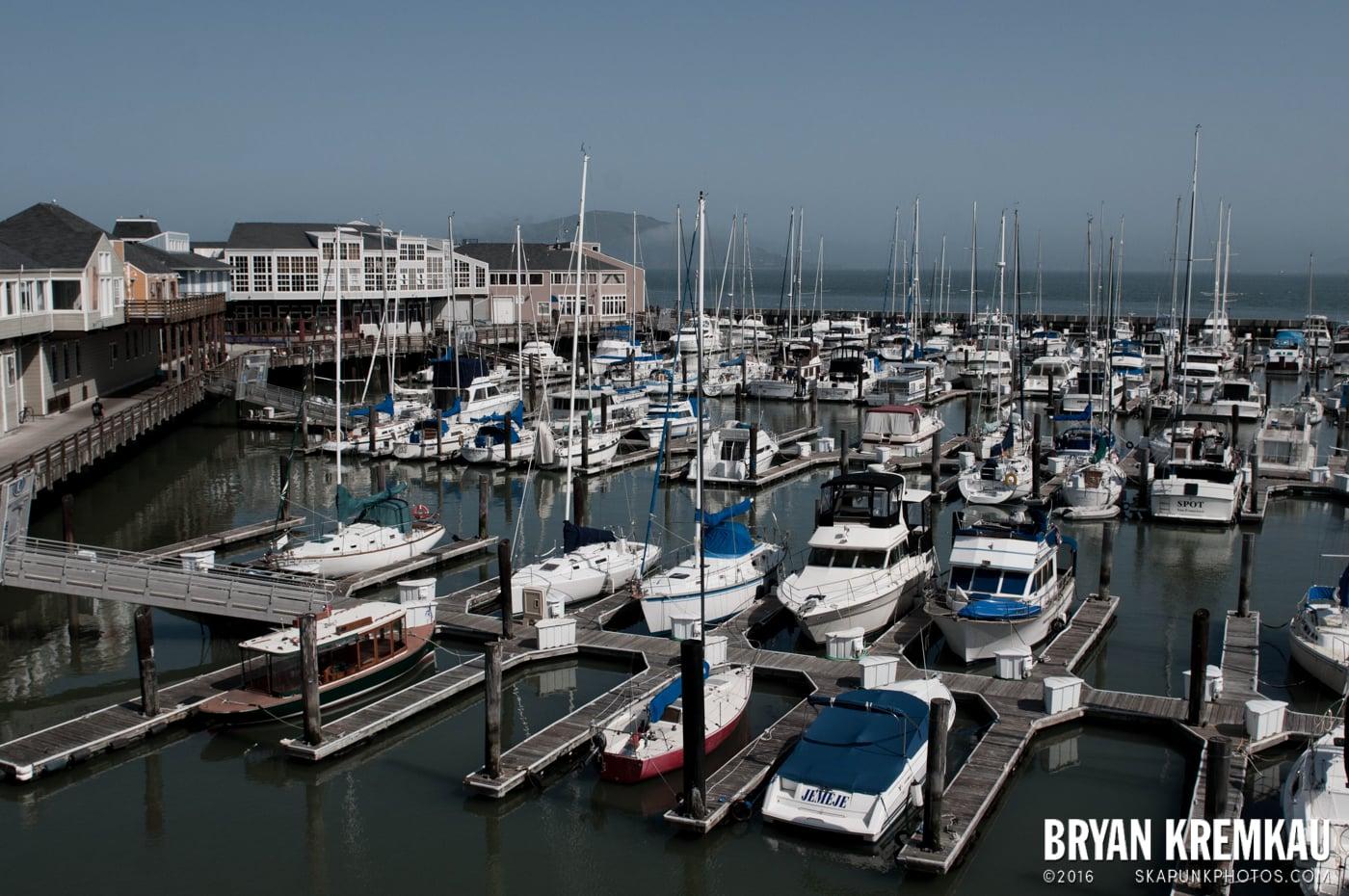 San Francisco Vacation - Day 2 - 4.29.12 (62)