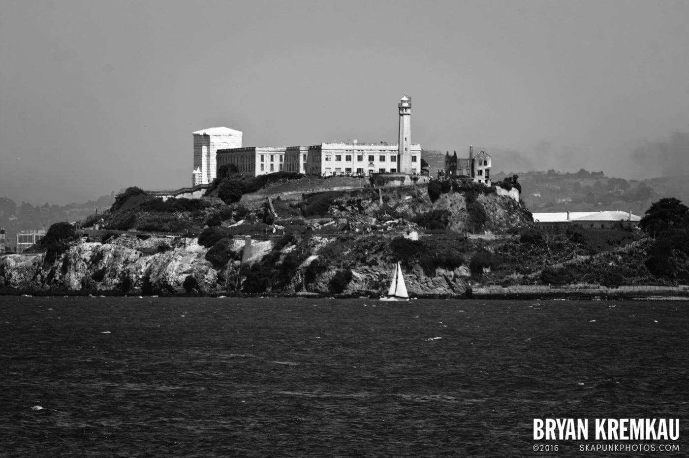 San Francisco Vacation - Day 2 - 4.29.12 (32)