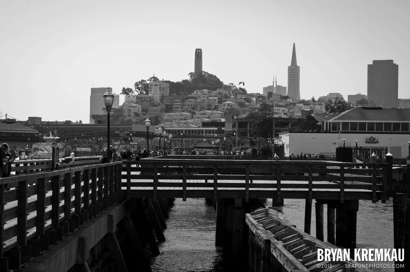 San Francisco Vacation - Day 2 - 4.29.12 (31)
