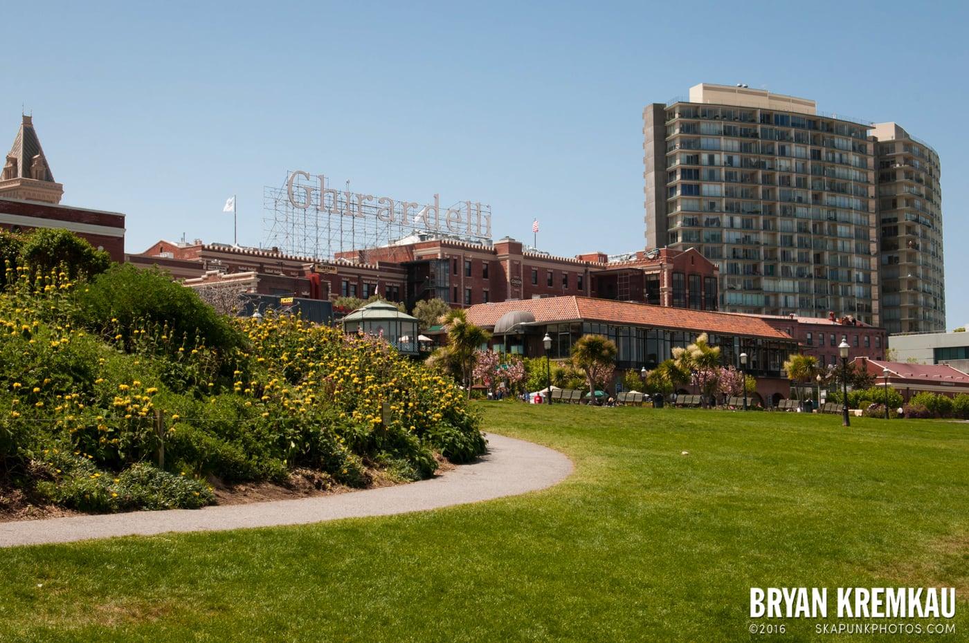 San Francisco Vacation - Day 2 - 4.29.12 (28)