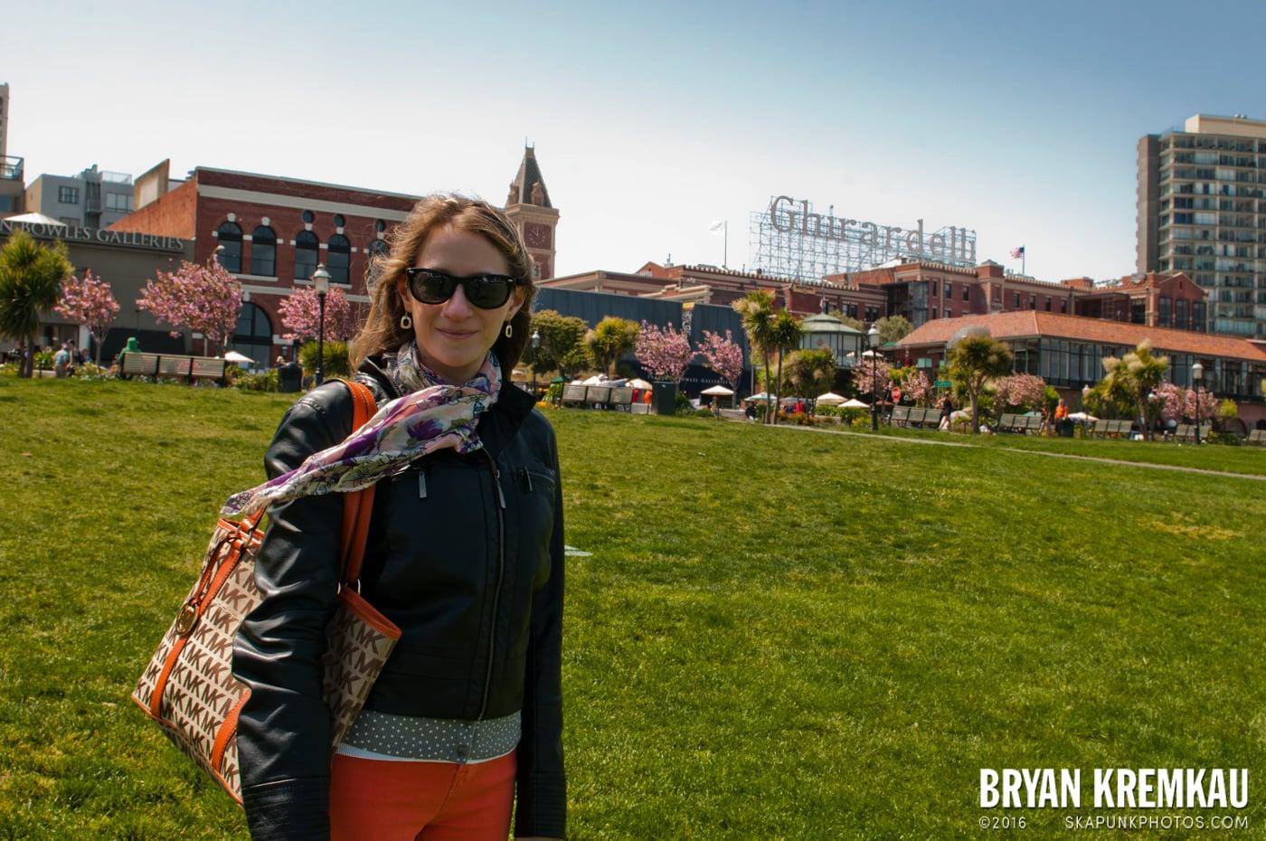 San Francisco Vacation - Day 2 - 4.29.12 (27)