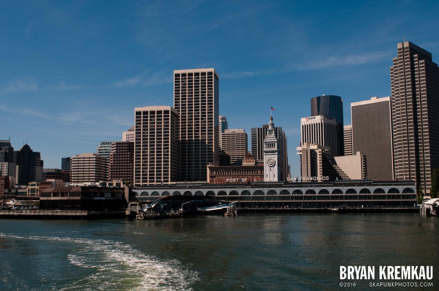 San Francisco Vacation - Day 3 - 4.30.12 (95)