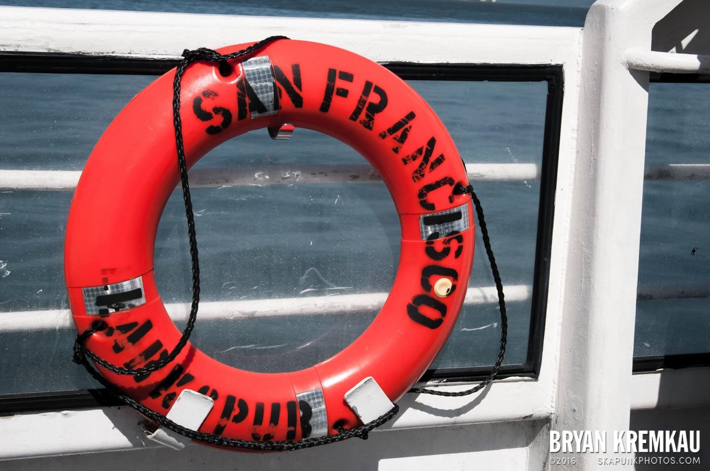 San Francisco Vacation - Day 3 - 4.30.12 (94)