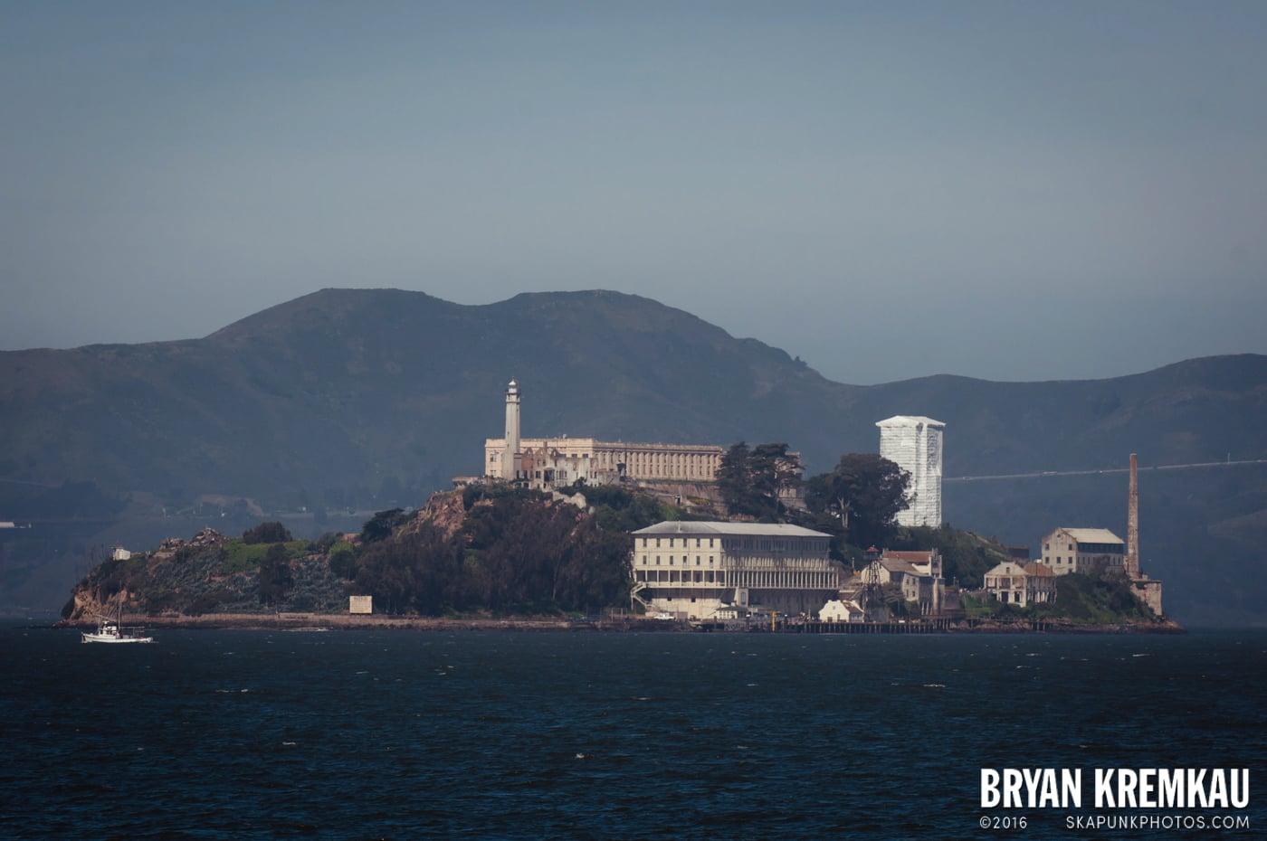 San Francisco Vacation - Day 3 - 4.30.12 (93)