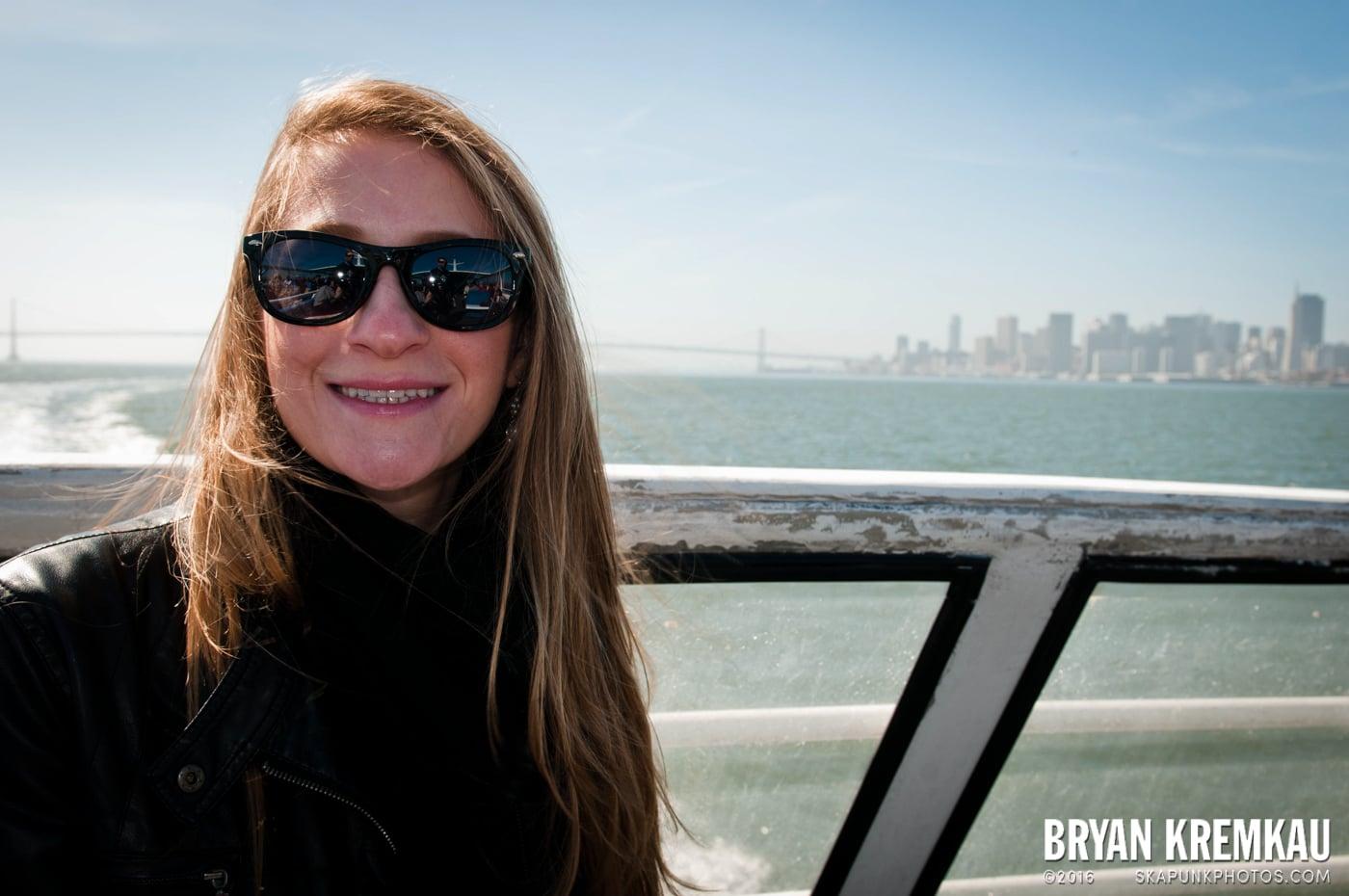 San Francisco Vacation - Day 3 - 4.30.12 (92)