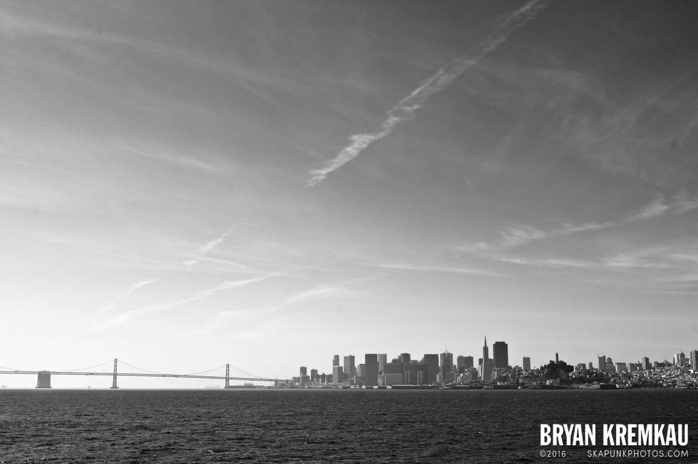 San Francisco Vacation - Day 3 - 4.30.12 (91)