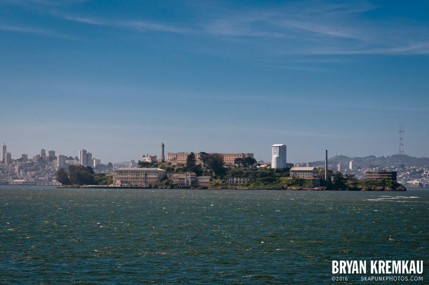 San Francisco Vacation - Day 3 - 4.30.12 (89)