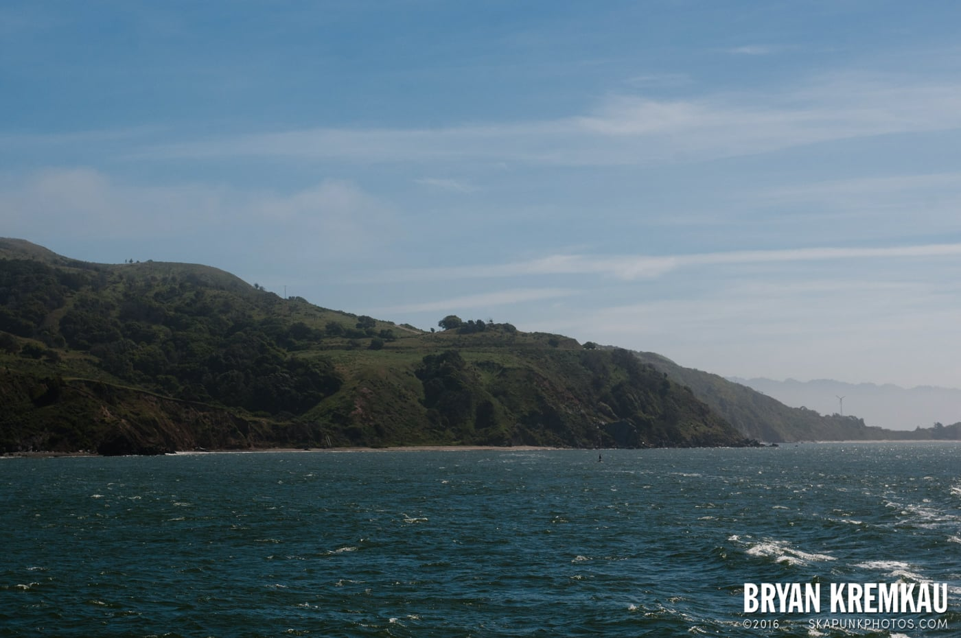 San Francisco Vacation - Day 3 - 4.30.12 (88)