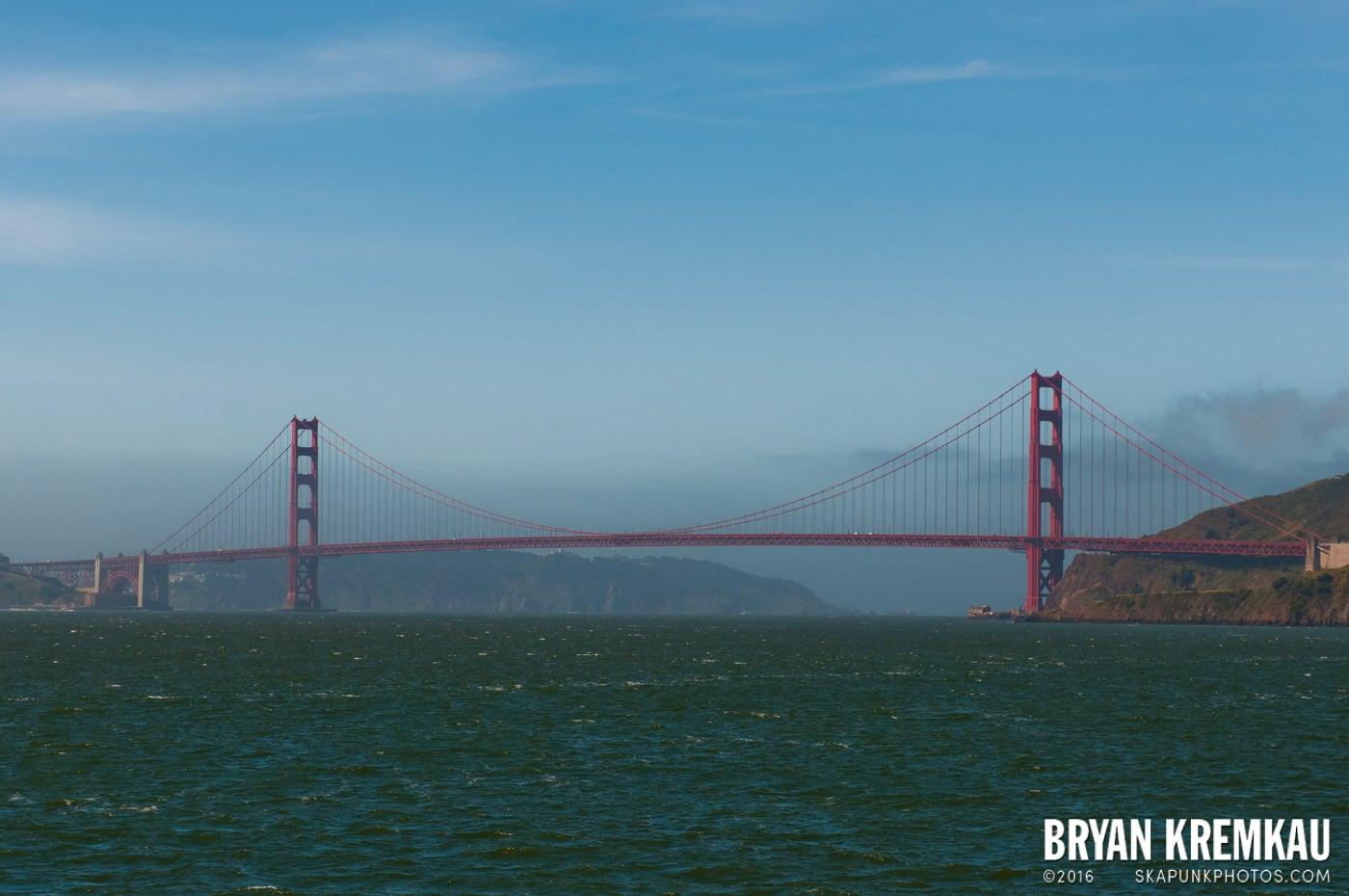 San Francisco Vacation - Day 3 - 4.30.12 (87)