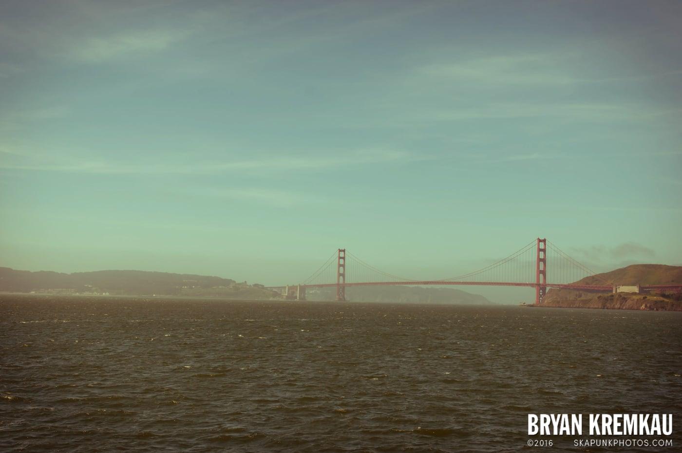 San Francisco Vacation - Day 3 - 4.30.12 (86)