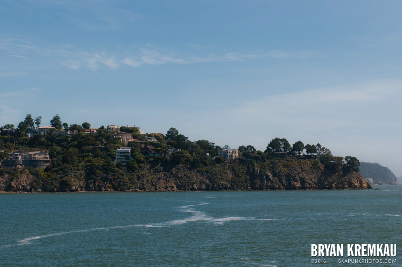 San Francisco Vacation - Day 3 - 4.30.12 (85)