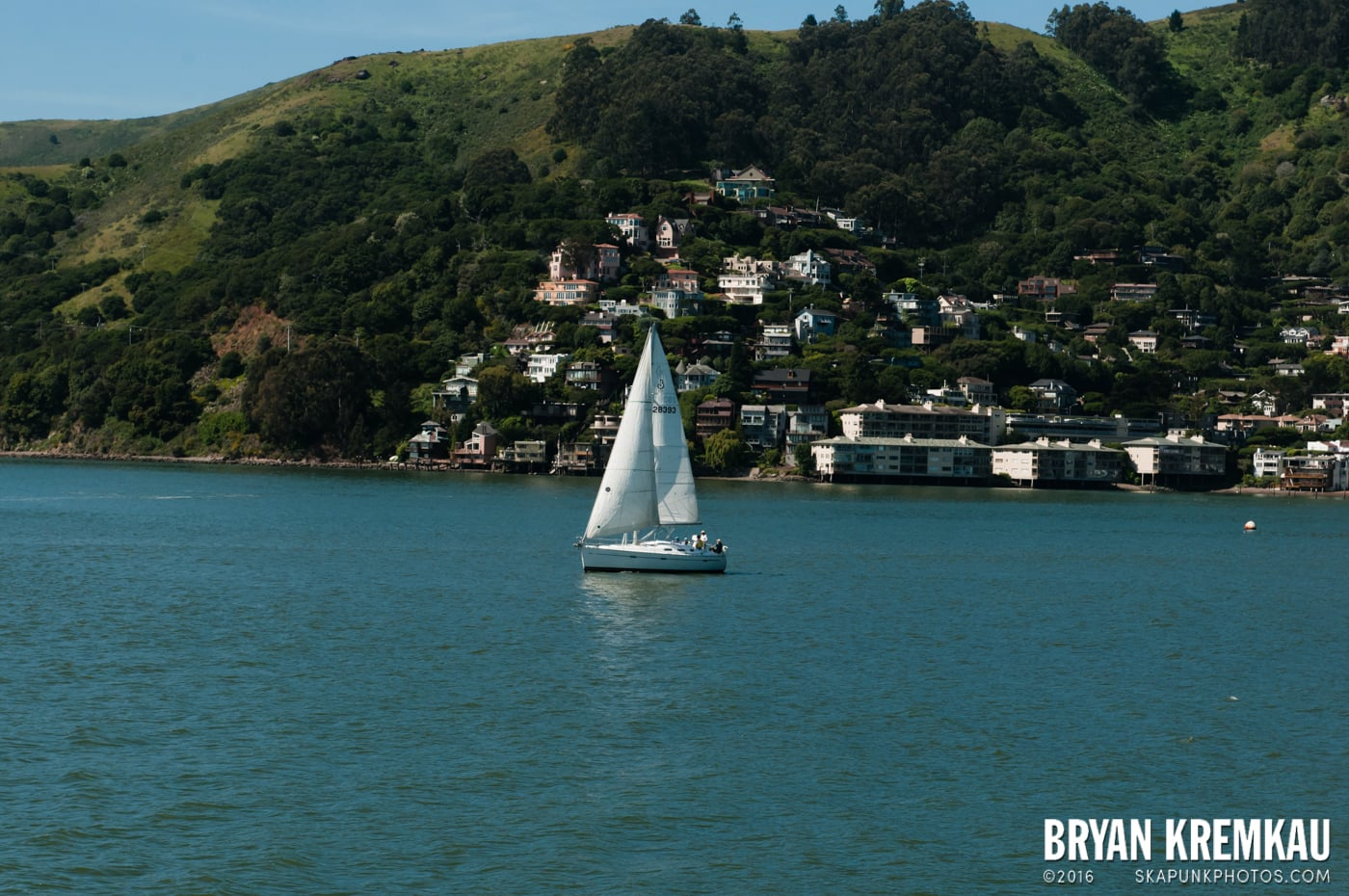 San Francisco Vacation - Day 3 - 4.30.12 (84)