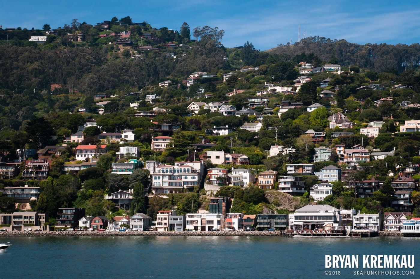 San Francisco Vacation - Day 3 - 4.30.12 (83)