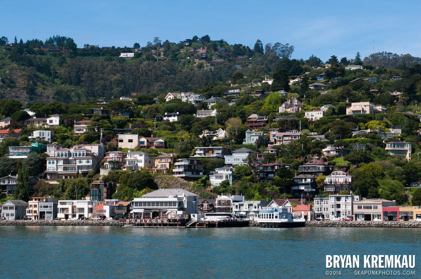 San Francisco Vacation - Day 3 - 4.30.12 (82)