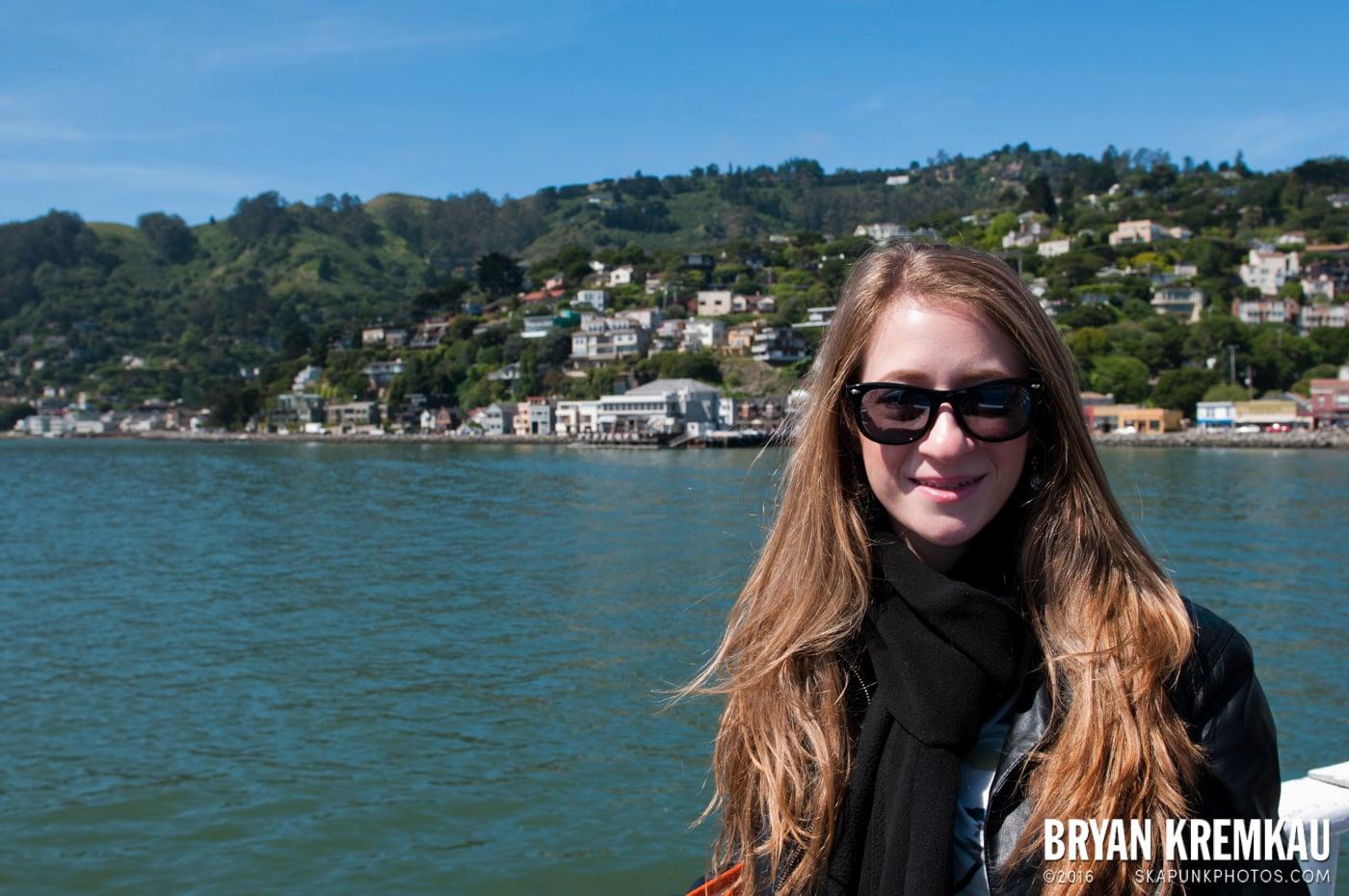 San Francisco Vacation - Day 3 - 4.30.12 (81)