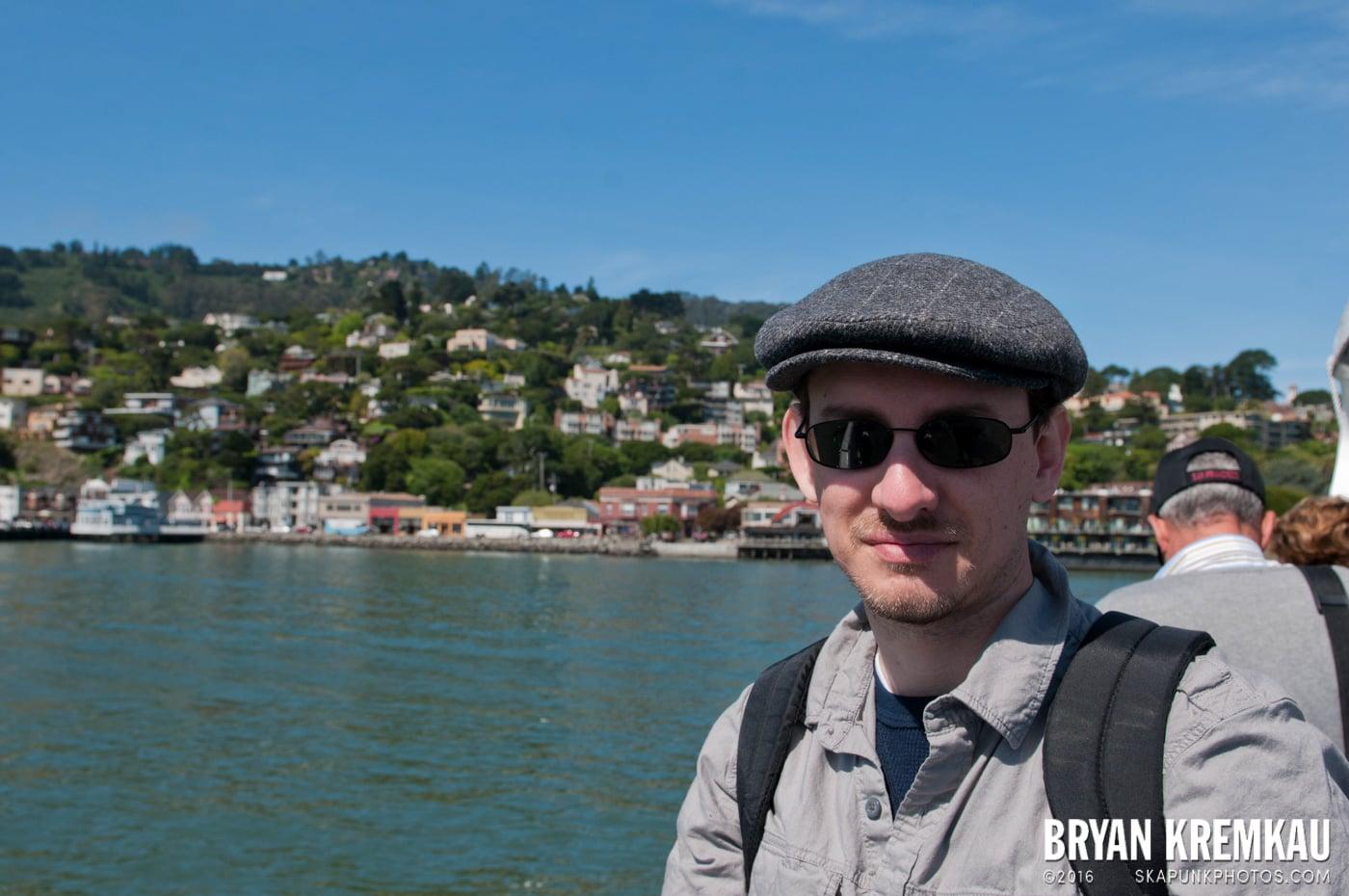 San Francisco Vacation - Day 3 - 4.30.12 (80)