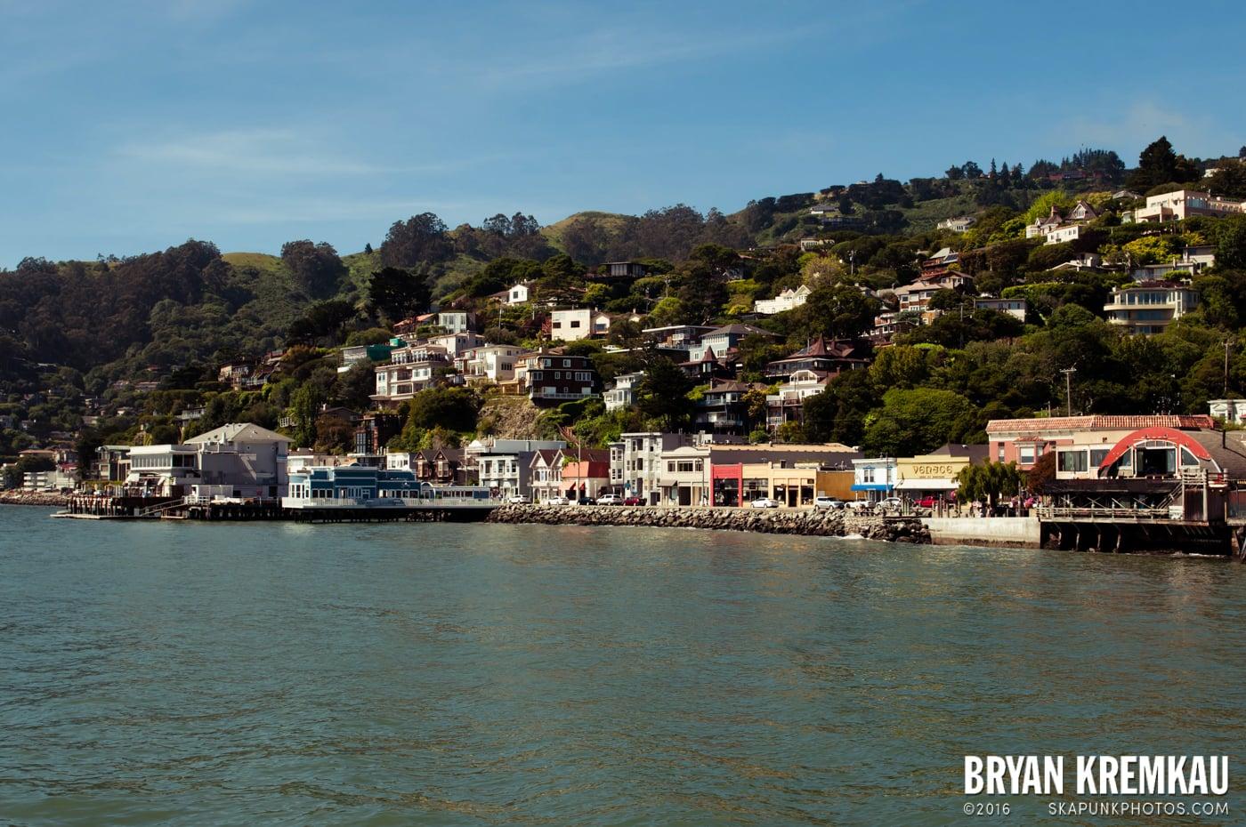 San Francisco Vacation - Day 3 - 4.30.12 (79)