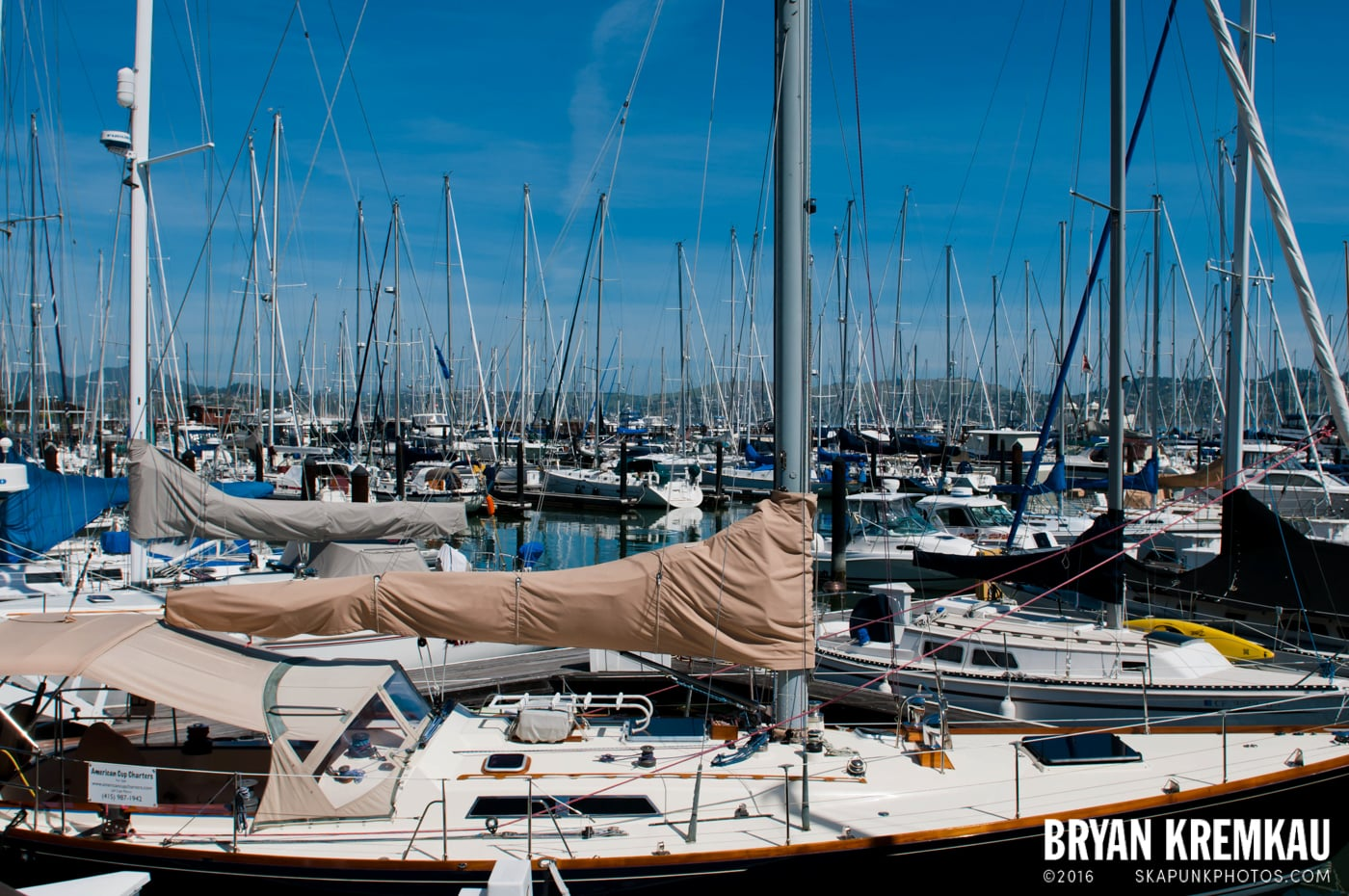 San Francisco Vacation - Day 3 - 4.30.12 (75)