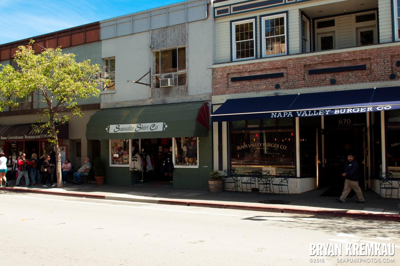 San Francisco Vacation - Day 3 - 4.30.12 (69)