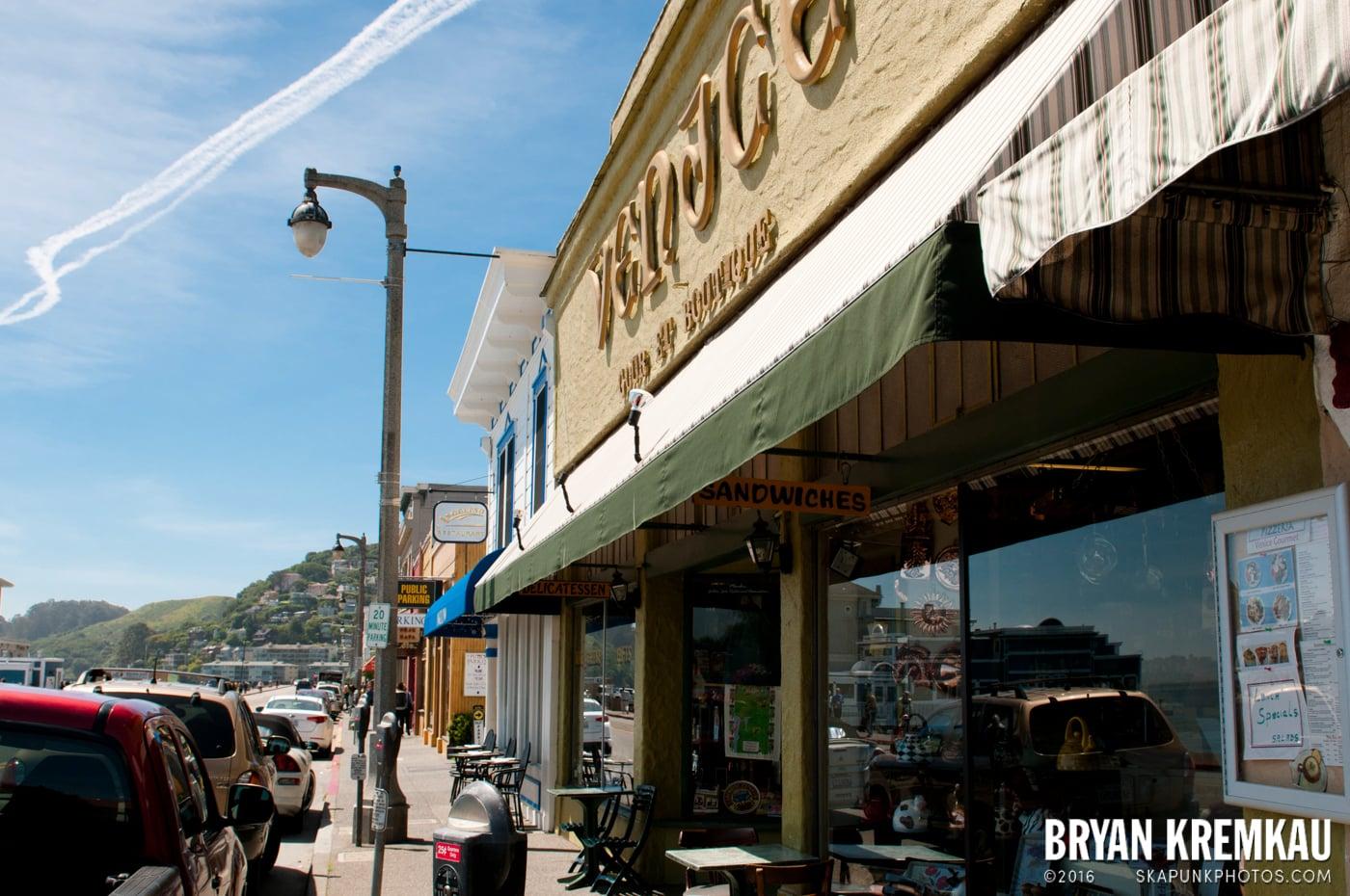 San Francisco Vacation - Day 3 - 4.30.12 (68)