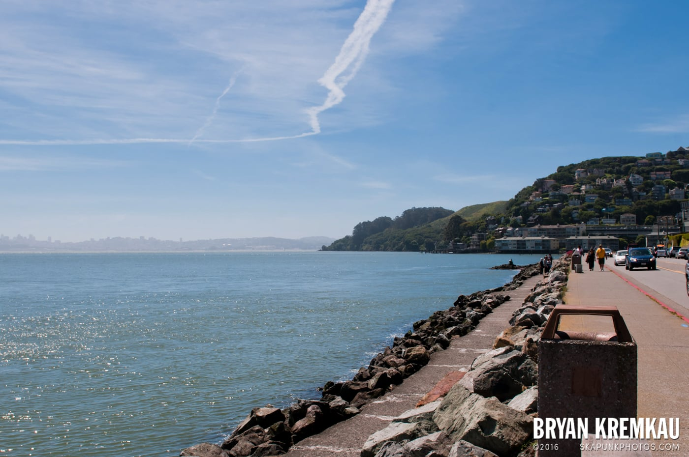 San Francisco Vacation - Day 3 - 4.30.12 (67)