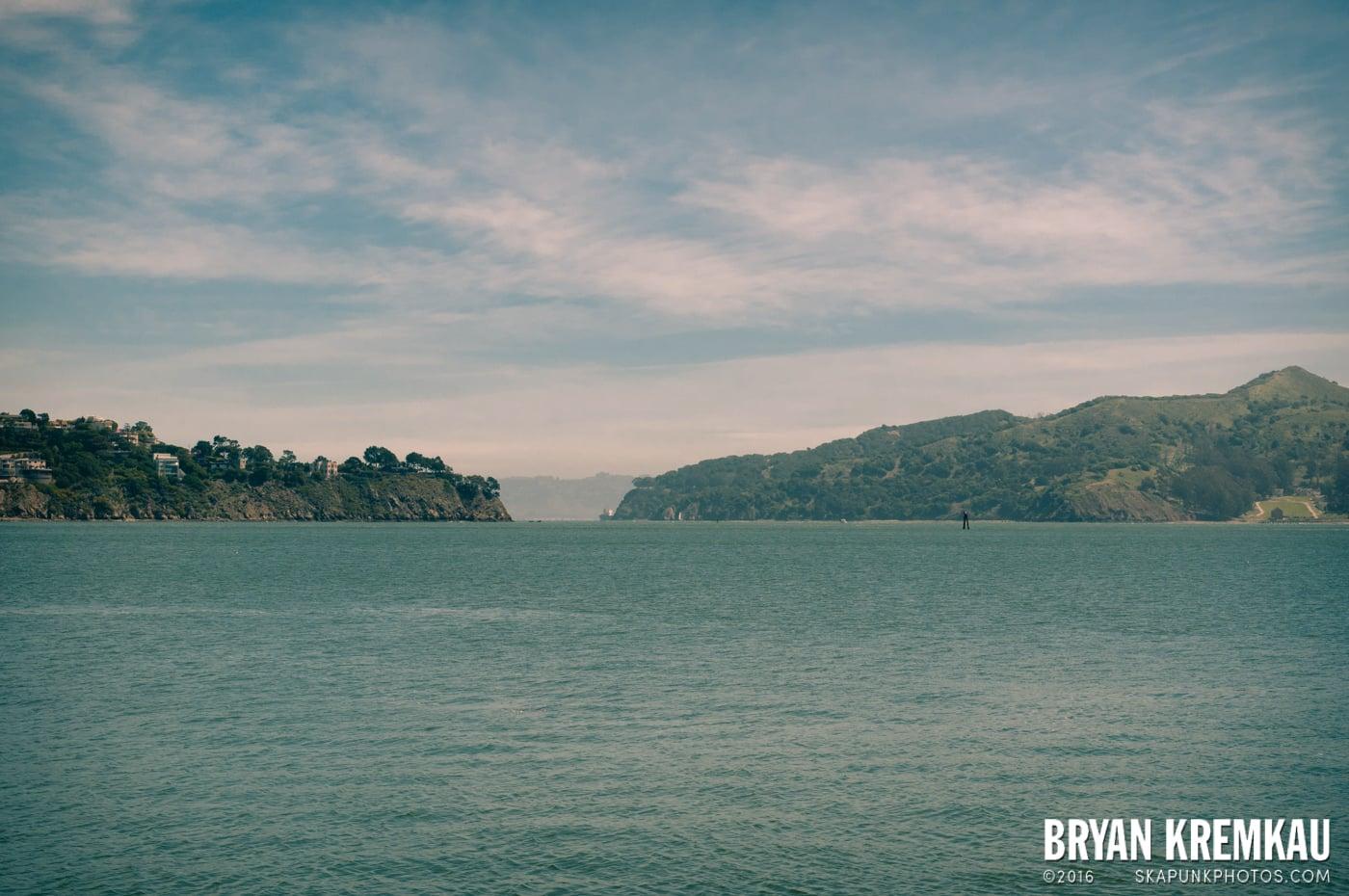 San Francisco Vacation - Day 3 - 4.30.12 (66)
