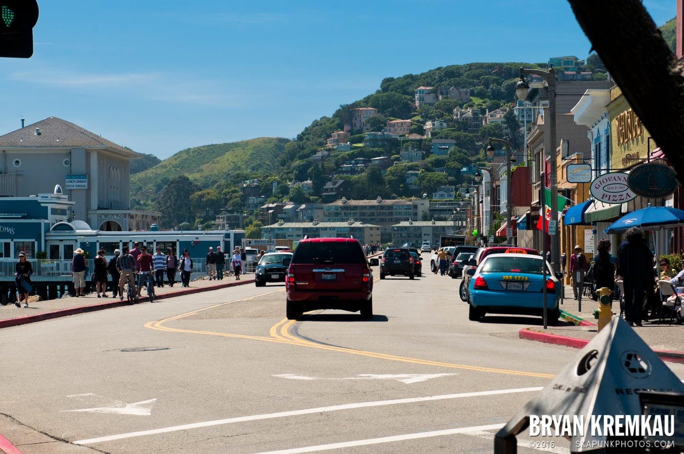 San Francisco Vacation - Day 3 - 4.30.12 (64)