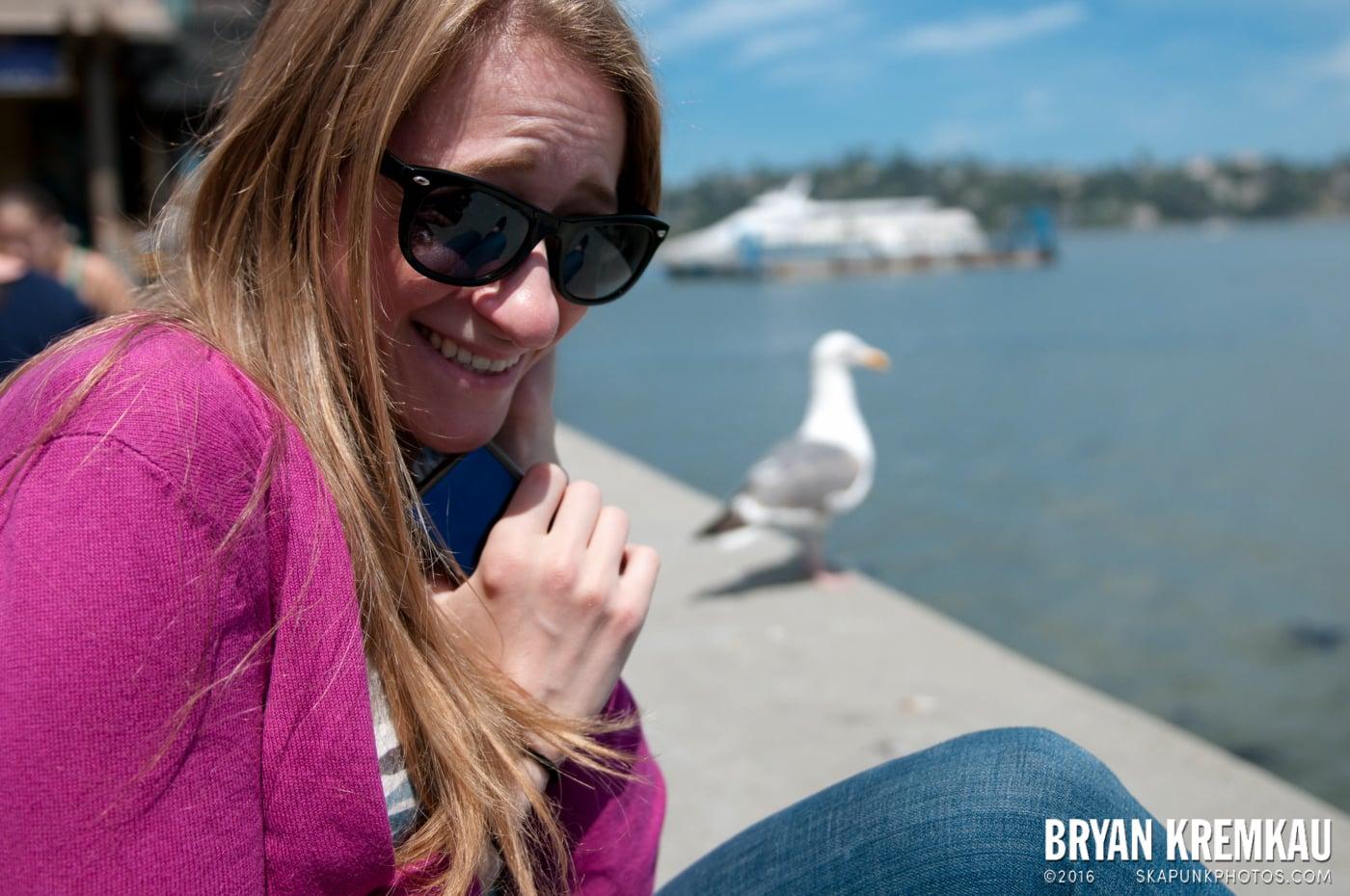 San Francisco Vacation - Day 3 - 4.30.12 (59)