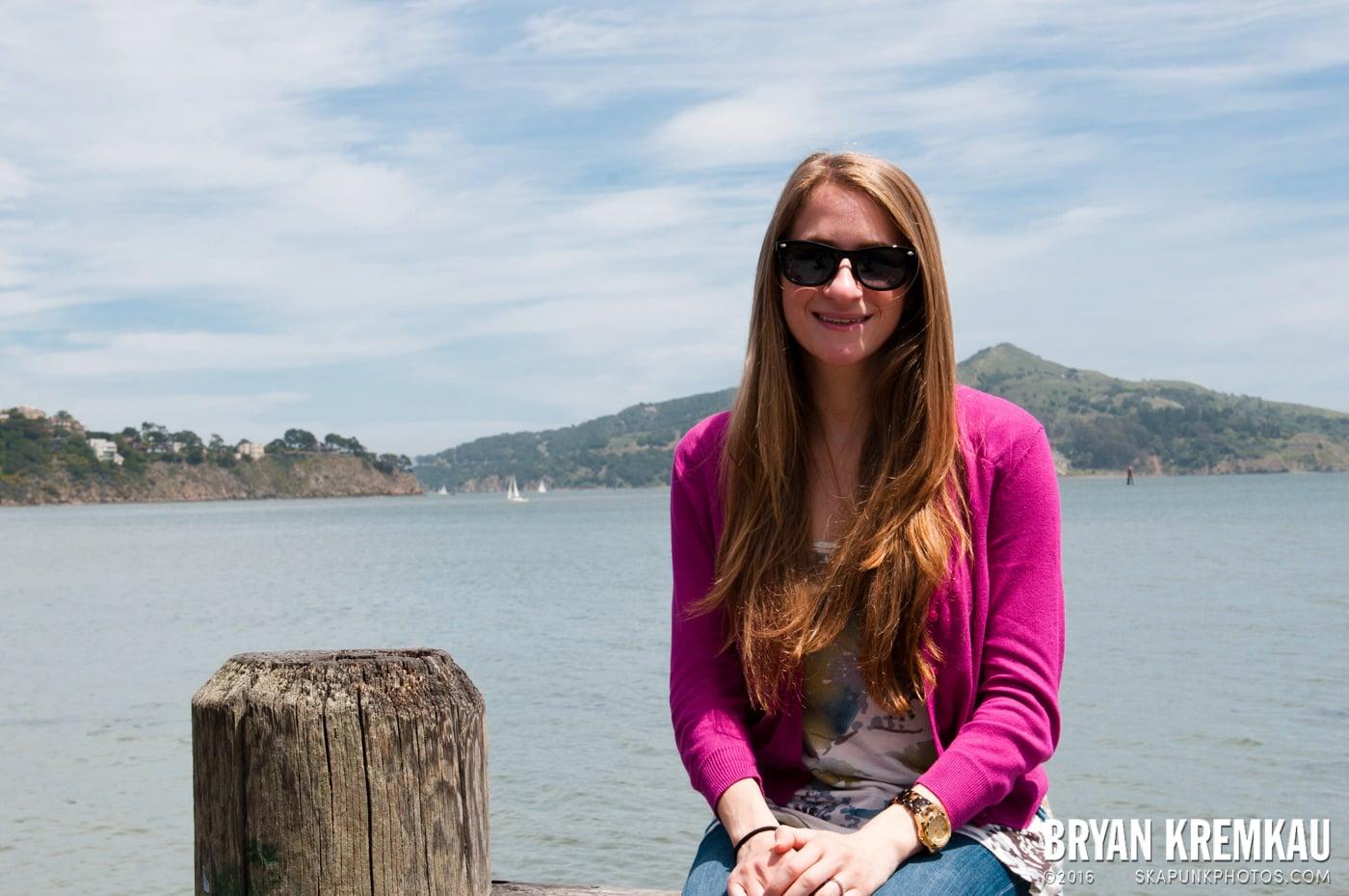 San Francisco Vacation - Day 3 - 4.30.12 (58)