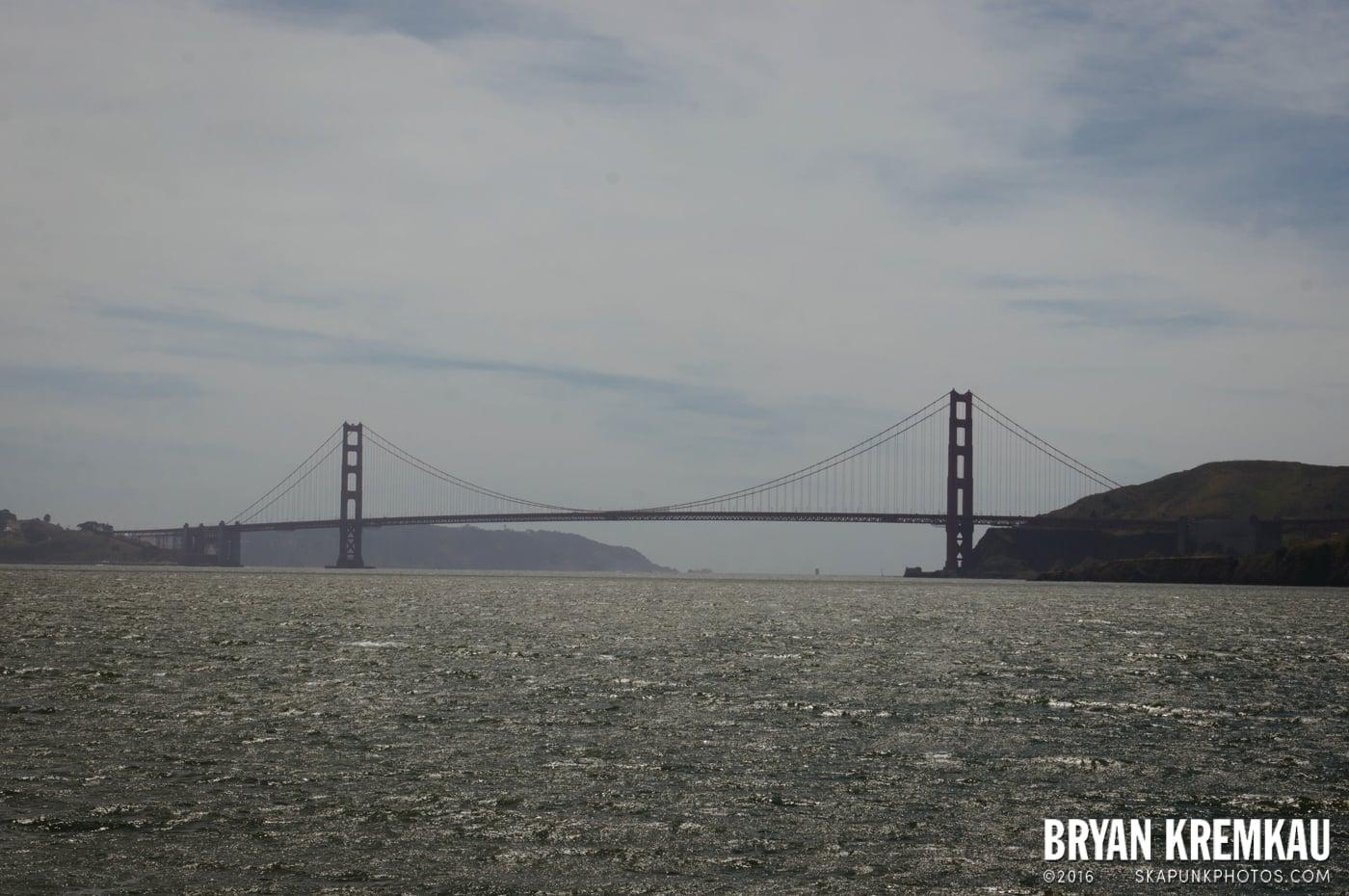 San Francisco Vacation - Day 3 - 4.30.12 (57)