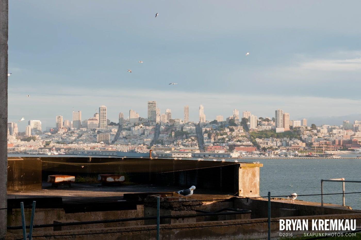 San Francisco Vacation - Day 3 - 4.30.12 (20)