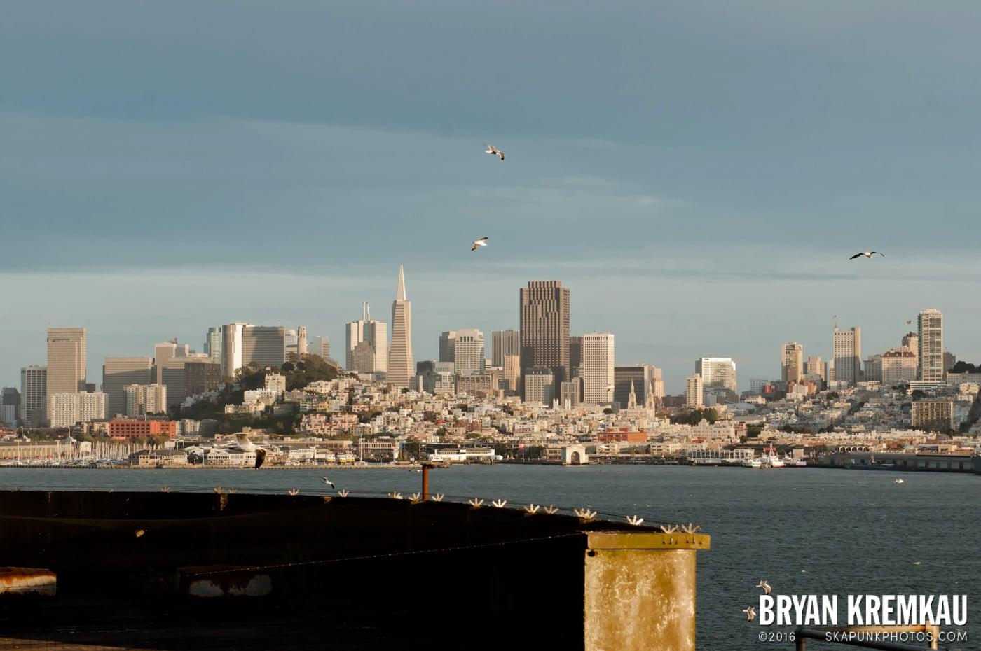 San Francisco Vacation - Day 3 - 4.30.12 (19)