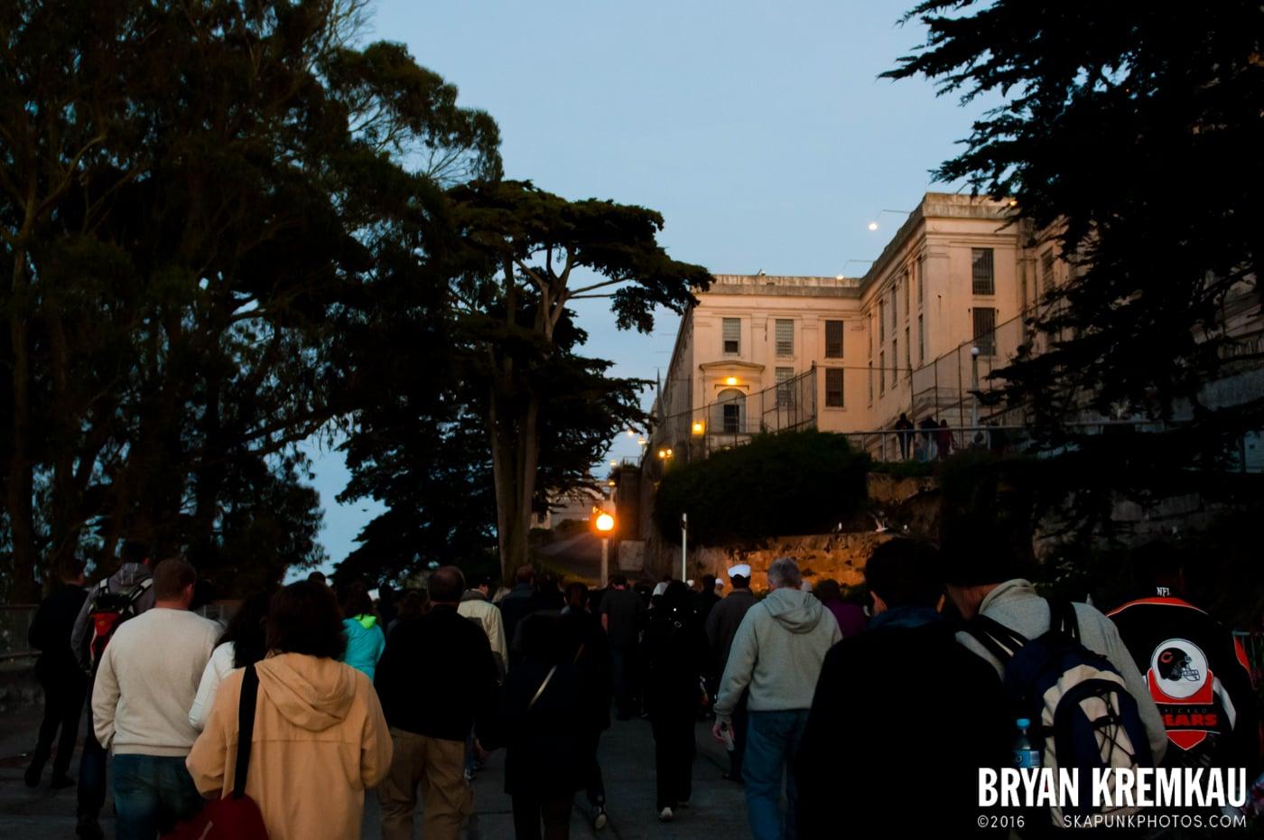 San Francisco Vacation - Day 3 - 4.30.12 (10)