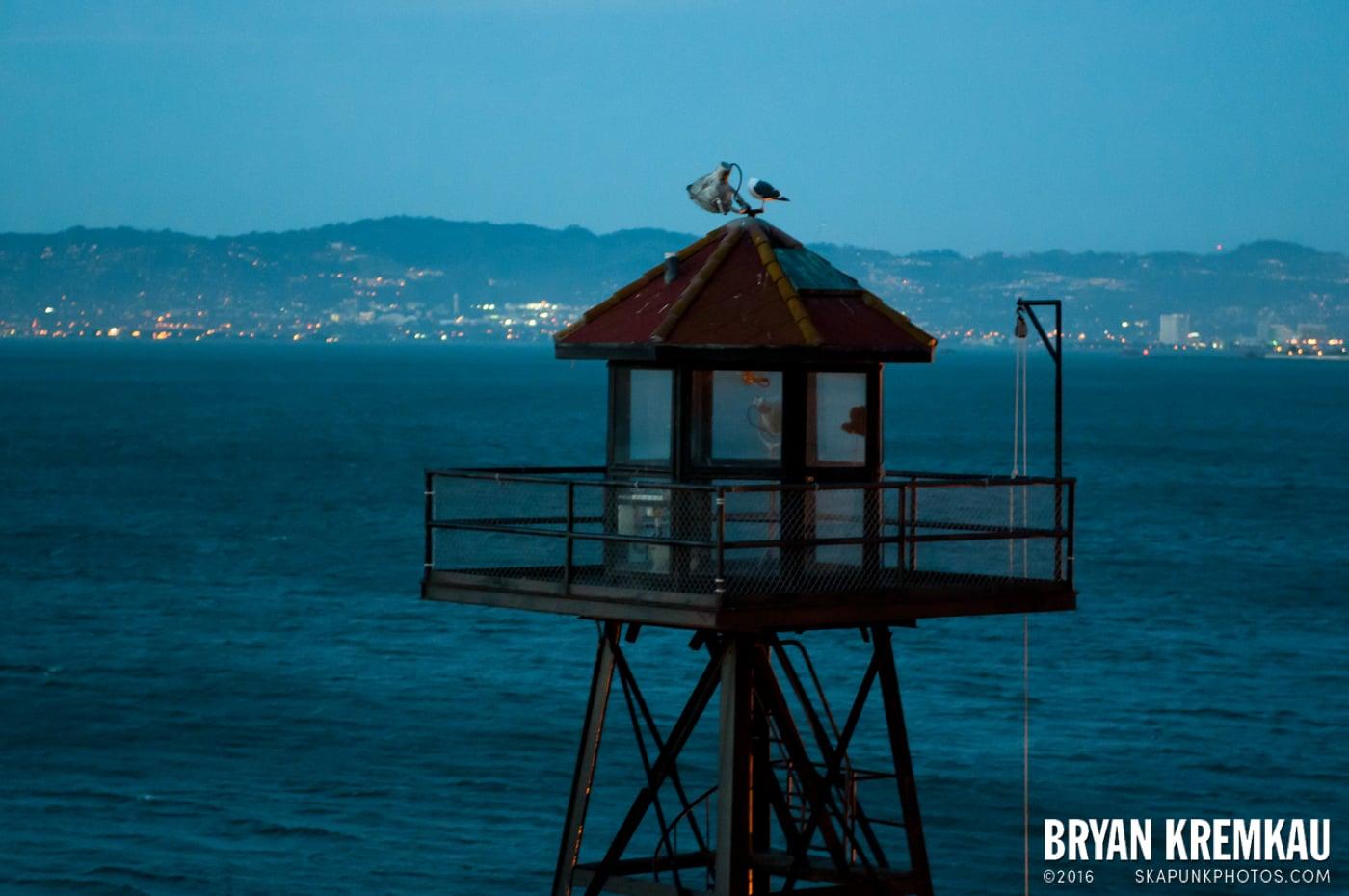 San Francisco Vacation - Day 3 - 4.30.12 (5)