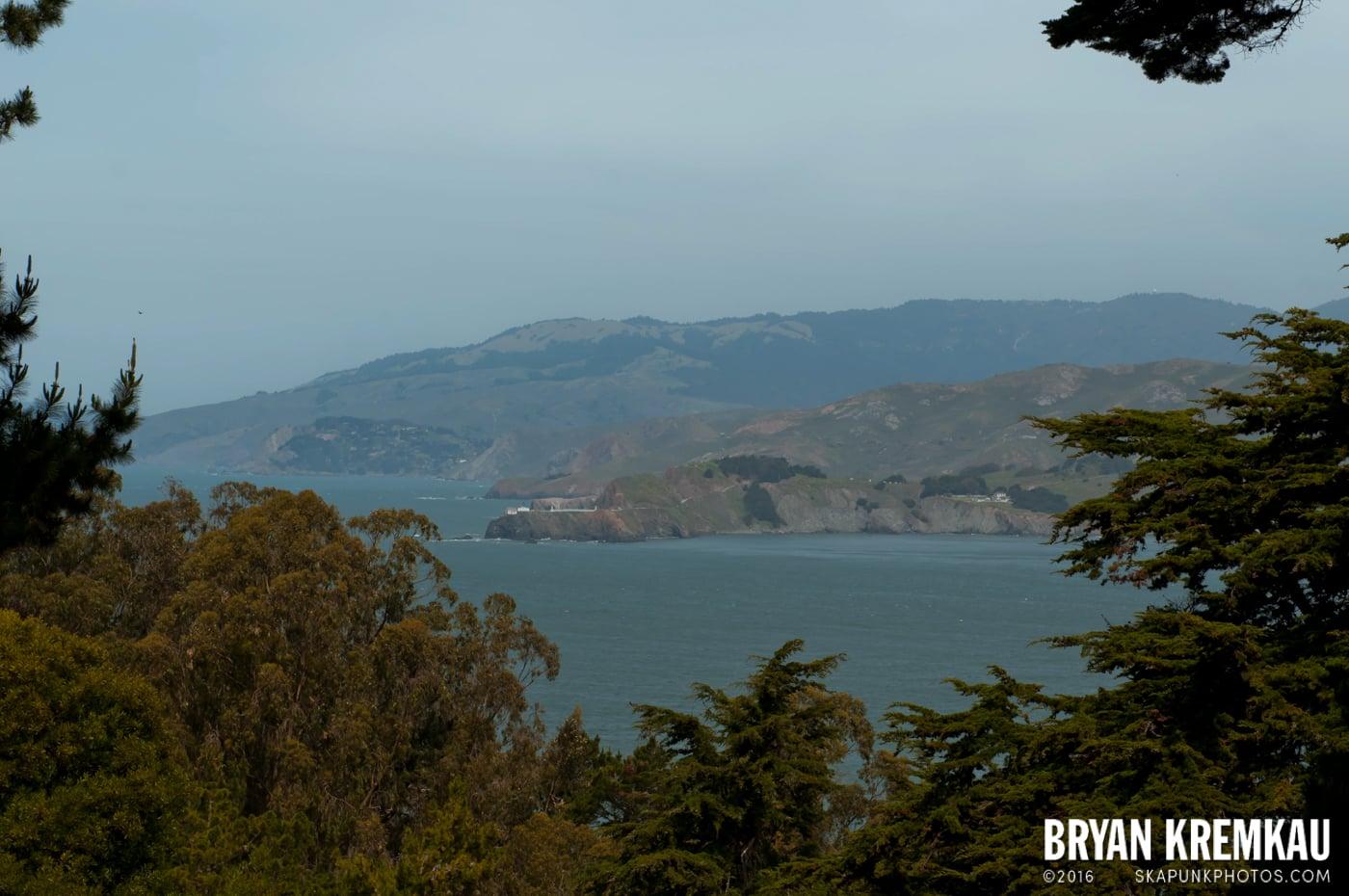 San Francisco Vacation - Day 5 - 5.2.12 (19)