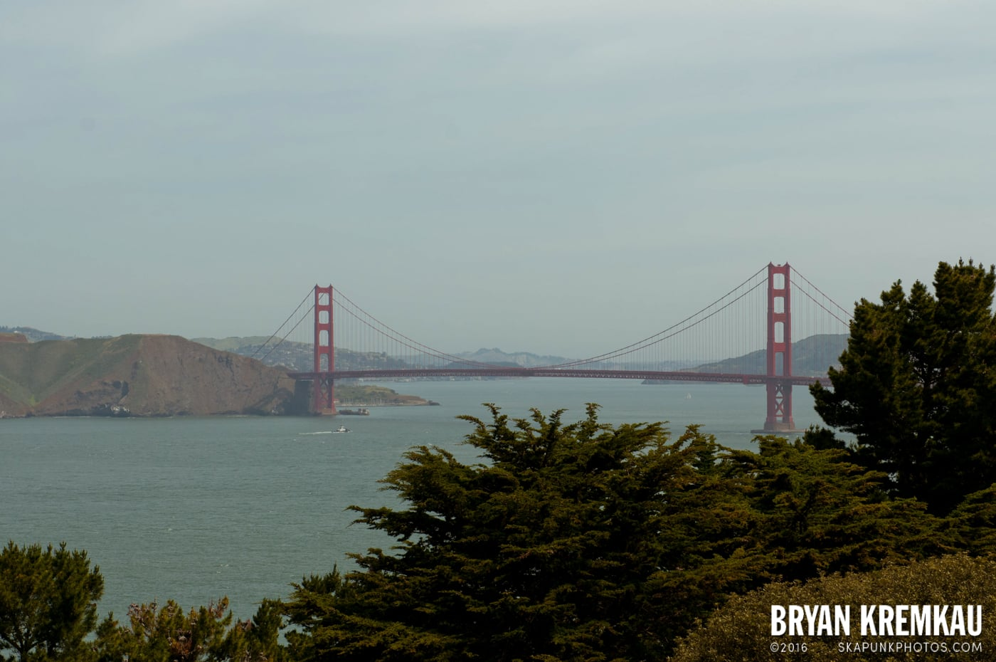 San Francisco Vacation - Day 5 - 5.2.12 (17)