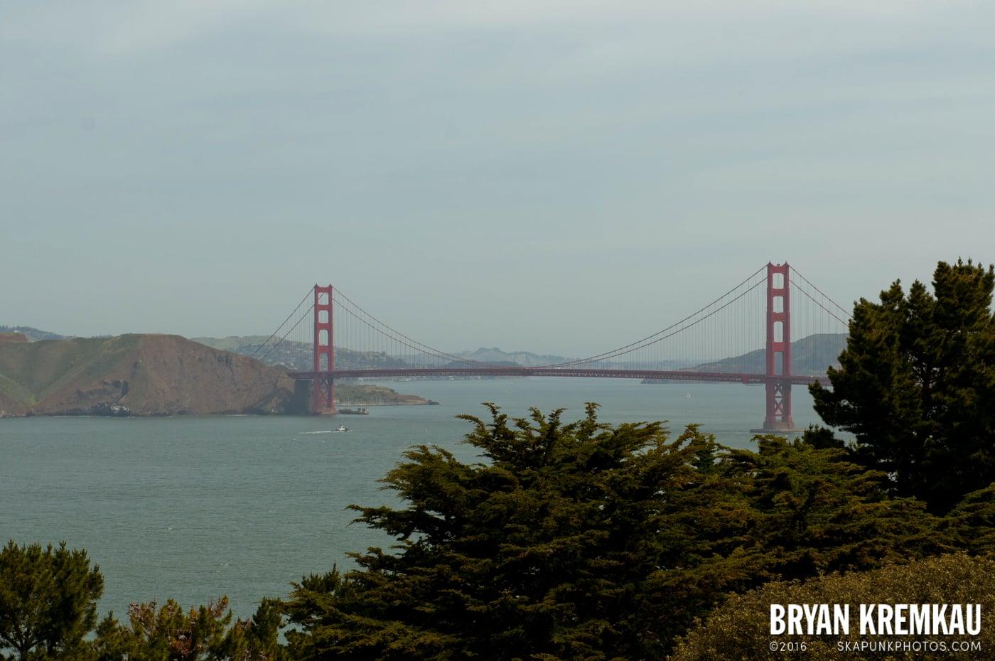 San Francisco Vacation - Day 5 - 5.2.12 (17)
