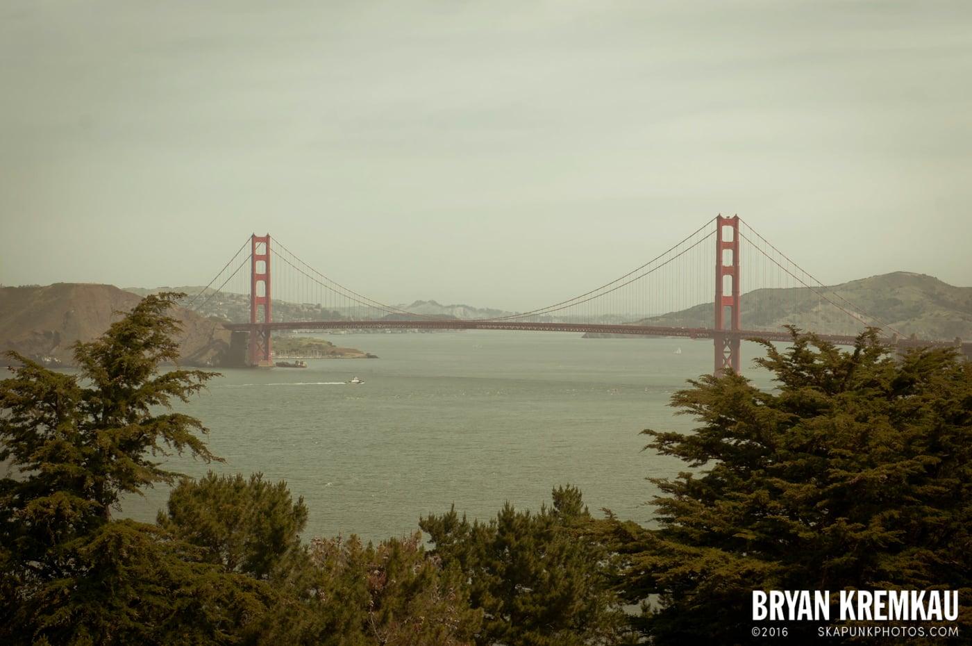 San Francisco Vacation - Day 5 - 5.2.12 (16)
