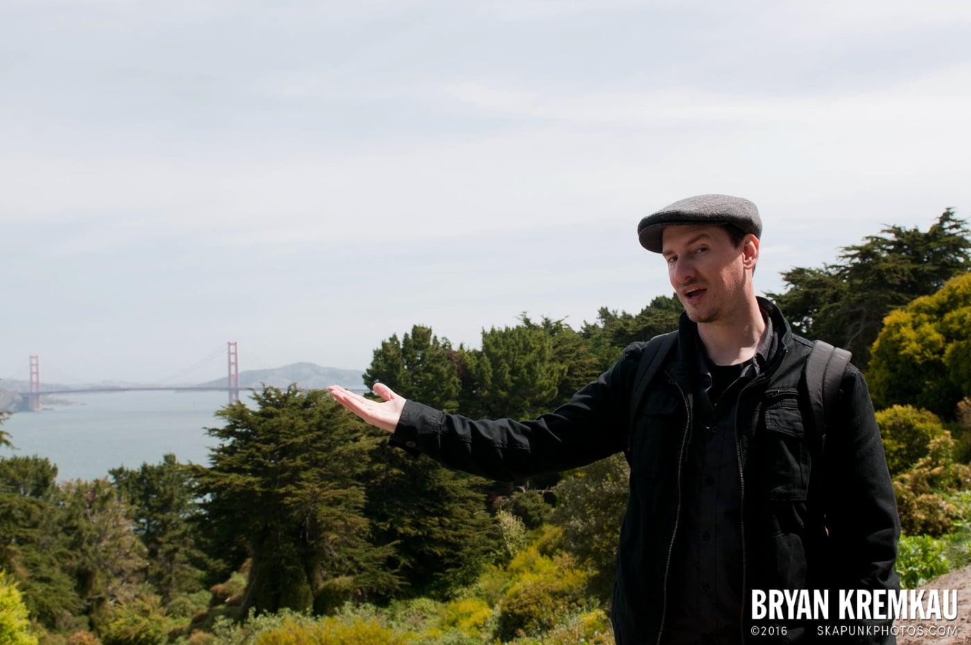 San Francisco Vacation - Day 5 - 5.2.12 (13)