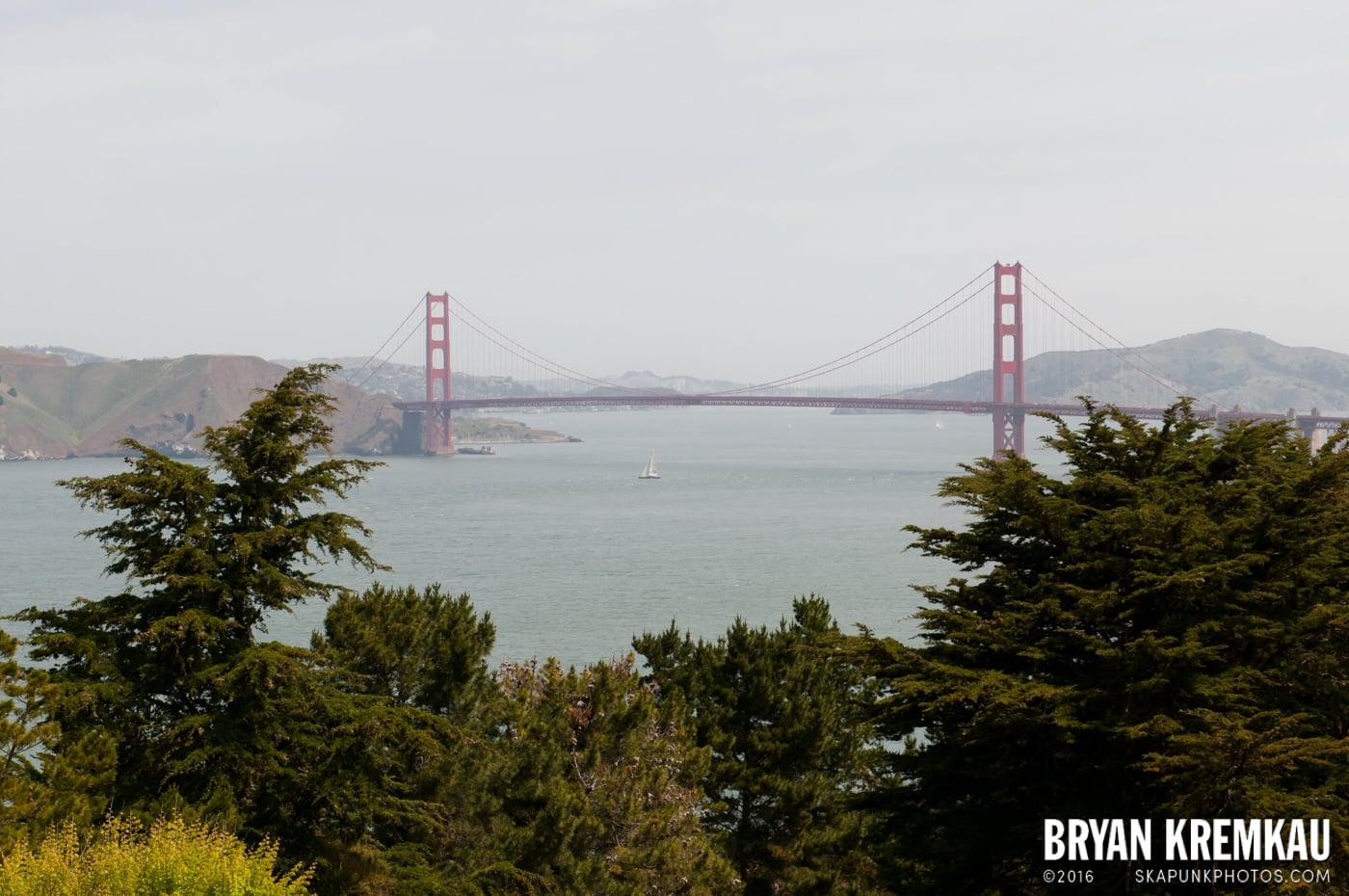 San Francisco Vacation - Day 5 - 5.2.12 (12)