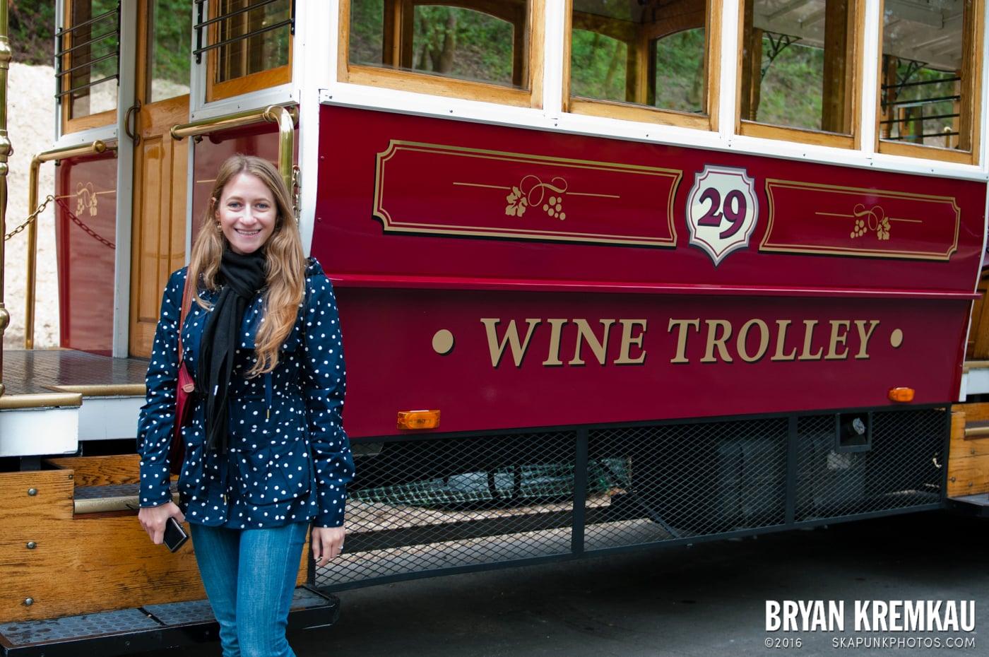 San Francisco Vacation - Day 6 - 5.3.12 (34)