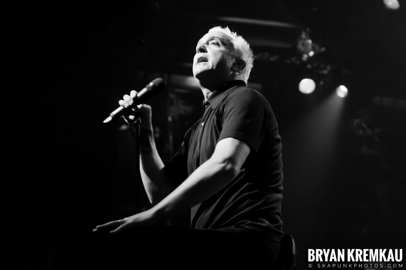 Goldfinger @ Best Buy Theater, NYC - 6.27.12 (18)