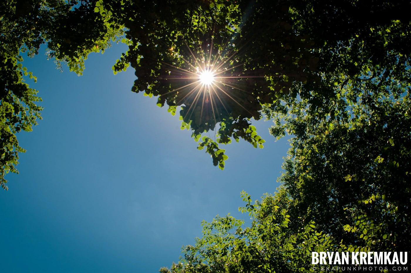 Central Park @ New York, NY - 9.9.12 (51)